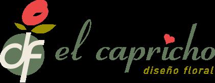 Floristeria El Capricho – Castilleja de la Cuesta – Sevilla