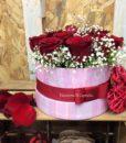 LOVE CAKE (1)